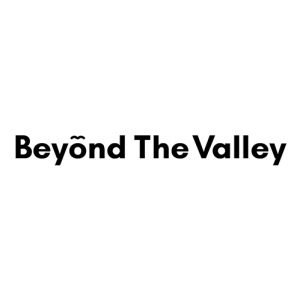 bw-beyondvalley-lanyards