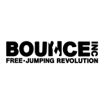 bw-bounce-ticket-printing