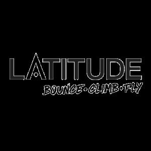 latitude-grip-socks